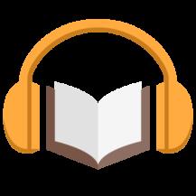 دانلود آخرین نسخه mAbook