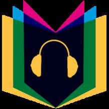 نسخه جدید و آخر LibriVox Pro