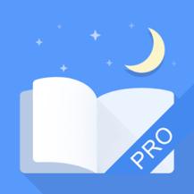 دانلود نسخه جدید Moon Reader برای اندروید