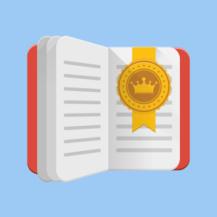دانلود برنامه کتاب خوان  FBReader Premium