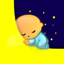 دانلود نسخه آخر Baby Sleep