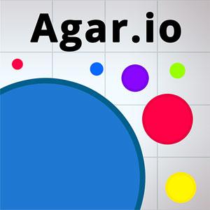 جدیدترین نسخه Agar.io