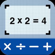 دانلود کاملترین و جدیدترین نسخه Math Scanner