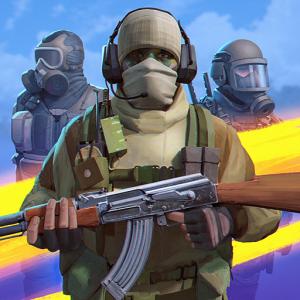 دانلود نسخه جدید War After برای اندروید