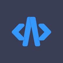 دانلود نسخه کامل Acode