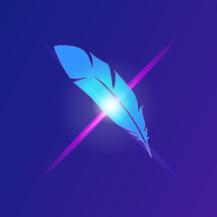 دانلود نسخه آخر LightX