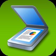 دانلود نسخه جدید ClearScanner