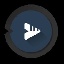 نسخه جدید و کامل BlackPlayer EX