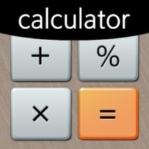 نسخه آخر و کامل  Calculator Plus برای موبایل