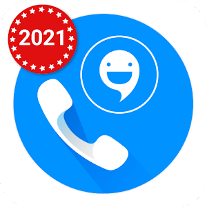 دانلود آخرین نسخه CallApp Contacts