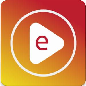 دانلود جدیدترین نسخه Music on EDGE