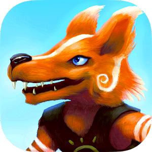 دانلود کاملترین و جدیدترین نسخه Fox Tales