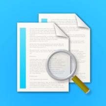 دانلود نسخه آخر Search Duplicate File
