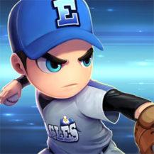 دانلود نسخه آخر Baseball Star