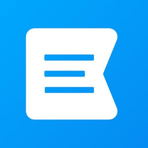 نسخه آخر و کامل  Key Messages برای موبایل
