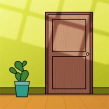 نسخه کامل و آخر  Escape Room برای اندروید