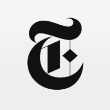 نسخه کامل و آخر  NYTimes برای اندروید