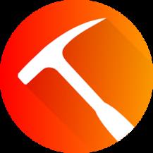 دانلود نسخه جدید Geology Toolkit   Premium برای موبایل