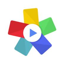 دانلود نسخه جدید Scoompa Video برای موبایل