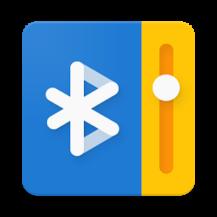 دانلود نسخه آخر Bluetooth Volume Manager
