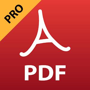دانلود آخرین نسخه All PDF Pro
