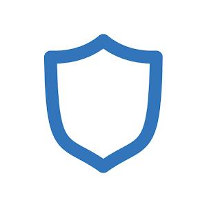 دانلود کاملترین و جدیدترین نسخه Trust Wallet