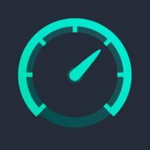 نسخه جدید و آخر Speed Test Master Pro