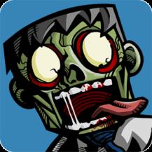 دانلود نسخه جدید Zombie Age 3 برای اندروید