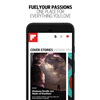 Flipboard-Your-News-Magazine-1.png