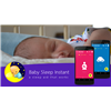 Baby-Sleep-Instant-9.png